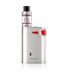 KIT MARSHAL G320 + TFV8 BIG BABY par SMOKTECH