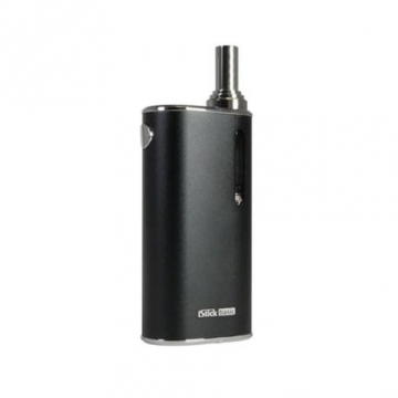 KIT ISTICK BASIC + GSAIR 2 par ELEAF