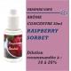 VAMPIRE VAPE - RASPBERRY SORBET - 30 ml