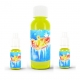 Fruizee - CRAZY MANGO - 70ml