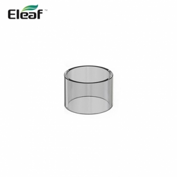 GLASS MELO 4 D25 par ELEAF