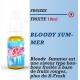 Fruizee - BLOODY SUMMER - 10ml