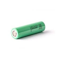 Batterie 18650 SAMSUNG 20A 2500mAh
