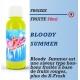 Fruizee - BLOODY SUMMER - 50ml
