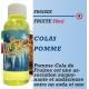 Fruizee - COLA POMME - 50ml