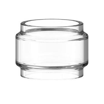 GLASS BULB 5ml pour TFV8 BABY - TFV12 BABY PRINCE par SMOKTECH