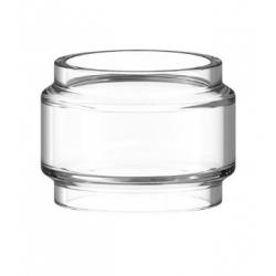 GLASS BULB pour TFV12 PRINCE de 8ml par SMOK