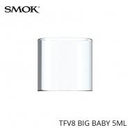 GLASS pour TFV8 BIG BABY par SMOK