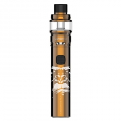 STICK CASCADE ONE PLUS SE par VAPORESSO
