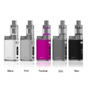 KIT ISTICK PICO + MELO 3 MINI par ELEAF