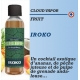 Cloud Vapor - IROKO SHAKE AND VAPE - 50ml