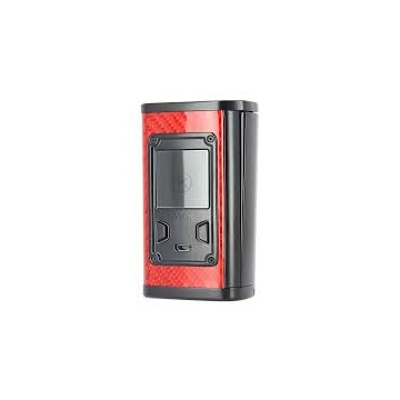 BOX MAJESTY 225W par SMOKTECH