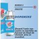 Bordo2 - DOPAMINE - 10ml