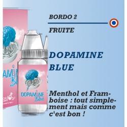 Bordo2 - DOPAMINE BLUE - 10ml