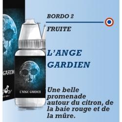 Bordo2 - L'ANGE GARDIEN- 10ml
