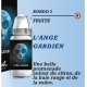 Bordo2 - L'ANGE GARDIEN- 10ml