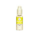 Pulp - LE CITRON FIZZ - 10ml