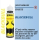Juice Heroes - BLACKBULL - 50ml