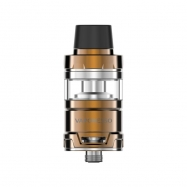 CASCADE MINI 3.5 ml par VAPORESSO