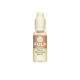 Pulp - CLASSIC TENNESSEE BLEND - 10ml
