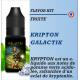 Flavor Hit - KRYPTON - GALACTIK - 10ml