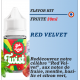 Flavor Hit - RED VELVET - TWIST - 20ml