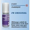 D'Lice - FR ORIGINAL - 10ml