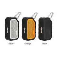 BOX ACTIVE 80W TC par WISMEC