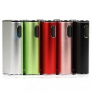 BOX ISTICK TC 60W NEW COLOR par ELEAF