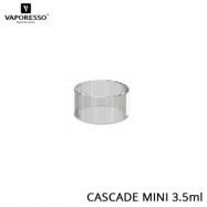 GLASS CASCADE MINI 3.5ml par VAPORESSO