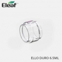 GLASS ELLO DURO / VATE BULB de 6,5ml par ELEAF