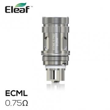 RESISTANCE ECML par ELEAF