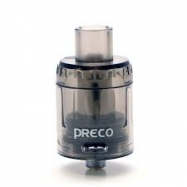 CLEAROMISEUR PRECO 3 ml par VZONE