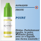 Alfaliquid - POIRE - 10m