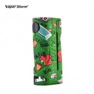 BOX ECO 90W par VAPOR STORM