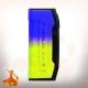 BOX TESLA FALCONS 2000 mAh par TESLACIG