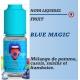 Nova Liquides - BLUE MAGIC - 10ml - DDM