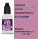 ULTIMATE - ARÔME SUCCUBE - 30 ml