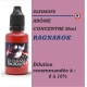 ULTIMATE - ARÔME RAGNAROK - 30 ml