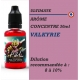 ULTIMATE - ARÔME VALKYRIE - 30 ml