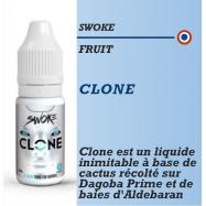 Swoke - CLONE - 10ml