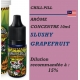 CHILL PILL - ARÔME SLUSHY GRAPEFRUIT - 10 ml