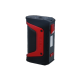 BOX AEGIS LEGEND 200W TC par GEEK VAPE