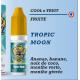 Cool n'Fruit - TROPIC MOON - 10ml