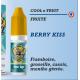 Cool n'Fruit - BERRY KISS - 10ml