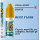 Cool n'Fruit - BLUE FLASH - 10ml