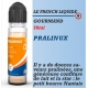 Le French Liquide - PRALINUX - 50ml