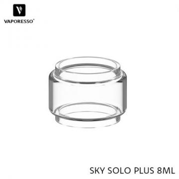 GLASS SKY SOLO PLUS 8ml par VAPORESSO