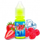 Fruizee - SUNSET LOVER - 10-50-60-70ml