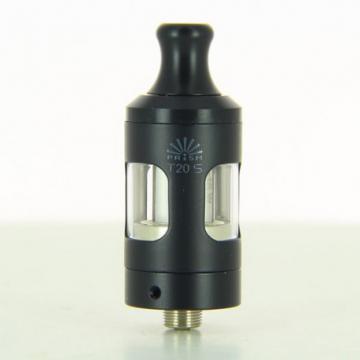 PRISM T20S 2 ml par INNOKIN